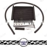 car engine radiators cooler ,Hydraulic Oil Cooler Assembly