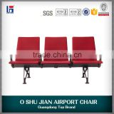Foshan Quality Beam Seating for airport furniture