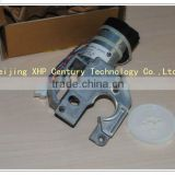 original brand new hp 430/450 paper drive motor (X-axis) hp 430/450 paper drive motor (X-axis) C4713-60094