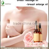best breast enlargement cream, breast enhancement cream                                                                         Quality Choice