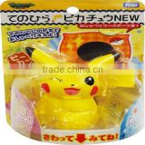 Hot-selling and Best-selling pokemon bath bomb pokemon with Japanese quality