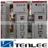 22kv metal clad mv switchgear