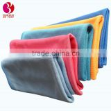 microfiber keychain phone/ glass cleaning cloth with / microfiber cloth for promotion