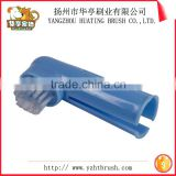 Pet finger toothbrush good quality