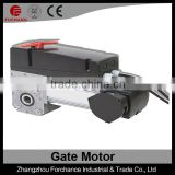 Industrial Gear Driven Opener Sliding Gate Operator                                                                         Quality Choice