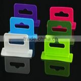 Gift Box plastic Euro Hole Hanging Hook