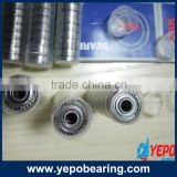 Chinese Yepo brand good quality Bearing 694zz,pulley wheels with bearings China factory price /rolamentos
