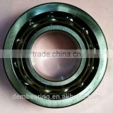 large stock good quality 7318B.TVP bearing one way bearing Four-point contact ball bearing angular