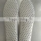 eva pattern shoe soles eva sole for shoe making eva foam rubber for shoe sole material