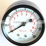 pressure gauge for fire extinguisher ningbo china