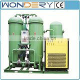Nitrogen Generation making machine