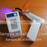 Chinese name dental equipment led dental light LY-C240D
