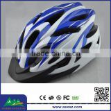 High-quality bicycle riding helmet Safety adult mountain bike helmet