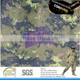 waterproof cordura camouflage ghillie suit nylon fabric wholesale fabric