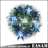 Christmas tree decoration lowest christmas wreaths gift