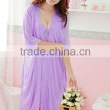 FASHION SHOW SEXY BABYDOLL SLEEPWEAR NIGHTY/SEXY SHEER SLEEPWEAR