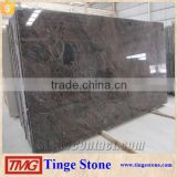 Factory Price Paradiso classic granite slabs