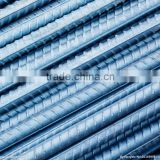 high yield reformed steel rebar for construction