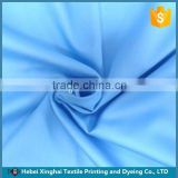 Comfortable cotton voile fabric, japanes voile fabric
