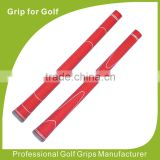 Custom Base Shock Absorber Cheap TPE Golf Club Grips