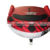 cheap inflatables, inflatable husky, inflatable floating climbing