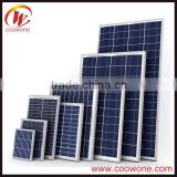 250w polycrystalline factory directly sell solar panel korea solar panel for sale