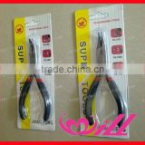 hair extension pliers micro ring hair extensions tools hair beading tool kits hair plier