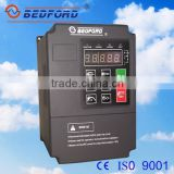 Inquiry About DC to AC solar pumping inverter