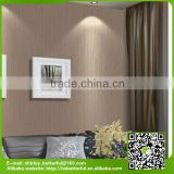 cheap soundproof wallpaper in china