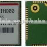 Wirelless Module GSM GPRS Module SIMCOM SIM800 Band. 850/900/1800/1900MHz