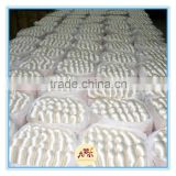 wholesale yarn silk yarn price cheap