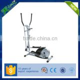 2015 hot sale orbitrac elliptical elliptical trainer bike head