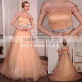 Full guarantee strapless ball gown indian evening dress Evening / Formal Dress pattern maxi dress chiffon flower girl dresses