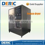 Factory Price Industrial Freeze Dryer