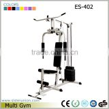 65kg Weight Body Training Muscle Workout Multi Bench Press, Exercise Bench GYM Equipment