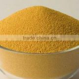 Hot sale high quality food grade emulsifier emulsifier soy lecithin powder