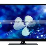 LED TV 32 42 48 50 55 inch full HD Smart TV Internet TV sets Yes Wide Screen Support and LCD Type Curved TV