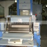 LBTZ-088 medical cotton roll making machine
