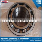 15 years experience distributor of spherical roller bearing with long life for steam car wash machine