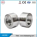 china wholesale good quality DAC40720637 40mm*72.06mm*37mm wheel hub bearing