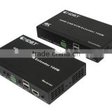 INquiry about KVM Extender/ HDMI USB KVM Extender over Cat5e/Cat6 (HDBaseT),high quality