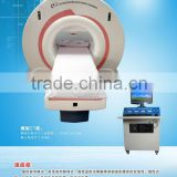 latest hot sale physical therapy equipment RF-Capacitive Hyperthermia Machine for cancer treatment