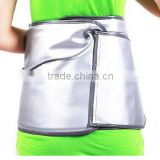 best heated belly hips tummy weight loss slimming belt with wholesale