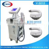 Powerful Salon Product !! RF Skin LIfting IPL Elight Hair Removal Equipment