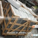 building material roof tile,China nature slate supplier,own factory,top--premium quality
