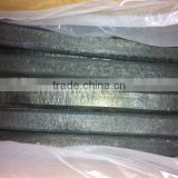 High quality burning incense charcoal