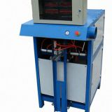 Single Valve Mouth Packing Machine, Powder Filling Machine ,Dry Mortar Packing Machine,Open Mouth Bagging Machine