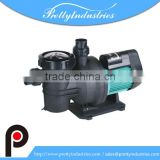HLX-300 swimming pool jet circulation pump SPA circulation pump