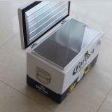 sedex factory  20L metal ice chest box ice cooler box