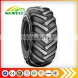 Paddy Field Tire Tractor Tire 6.50-16 6.00-16